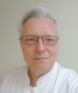 Wilanów dentysta Dr n. med. Piotr Kowalski